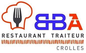 Restaurant le BBA