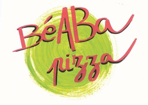 BEABA PIZZA - Bernin Crolles La Terrasse