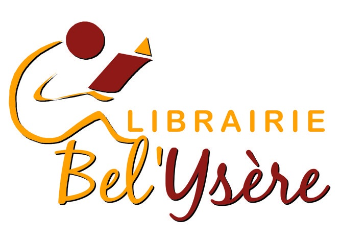 Librairie Bel Ysère