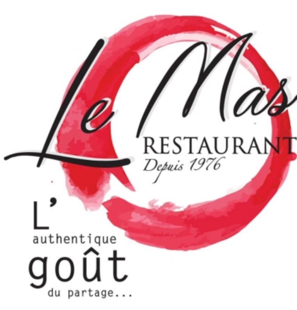 RESTAURANT LE MAS - Froges